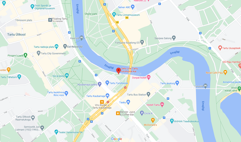 Mapsi pilt